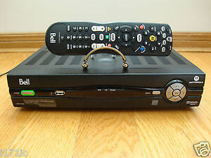 Bell Pvr Kijiji Free Classifieds In Ontario Find A Job