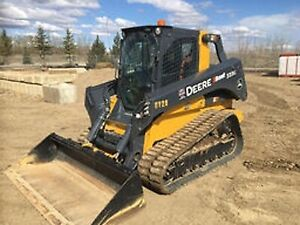 Bucket For John Deere | Kijiji in Alberta  - Buy, Sell & Save with