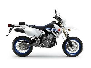 Drz400 | Kijiji in Edmonton  - Buy, Sell & Save with Canada's #1