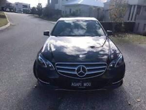 2014 Mercedes-Benz E250 Sedan **12 MONTH WARRANTY**