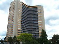 3 Bedroom Apartment *LEASE TAKEOVER