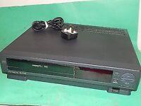 Hitachi M230E Video Cassette Recorder