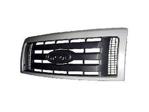 Grille (s) Available For Your Car / Truck / SUV  BRAND NEW London Ontario image 4