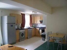 Double Room to Let in Professional Shared House, Plympton