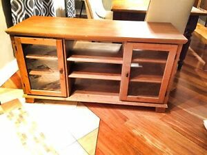 MEUBLE IKEA EN PIN MEUBLE TV MARKOR OU BUFFET