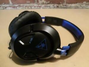 Casque d'écoute pour ps4 Ear Force (i012729)