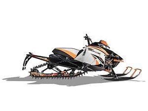 2018 Arctic Cat XF 6000 High Country ES (141)