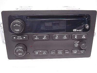 S10 Radio | eBay