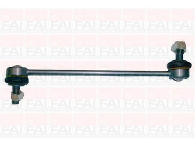 Stabiliser Link FAI SS4420 Fits Front