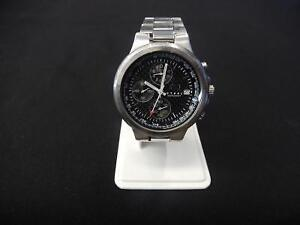 Montre Stainless GUESS / Model STEEL (i021468)