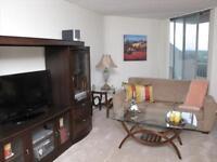 Stunning 2 Bedroom Suite, ONE LEFT!