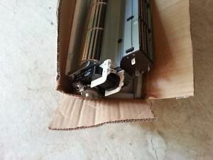 Dimplex heater/blower assembly new Peterborough Peterborough Area image 2