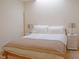 Apartment in Preston / Paignton to Let