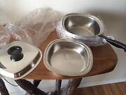 Regal Cookware