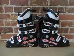 bottes de ski homme gr 265 ( 4252151 )