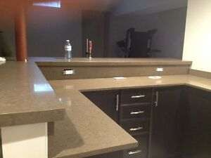 Marble and Granite Cambridge Kitchener Area image 3