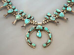 nativeamericanturquoise