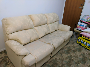 Couch Covers Brisbane