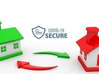 House swap multi swap help