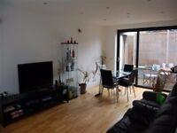 Nice Single Room in Manor House/Turnpike Lane/Seven Sisters
