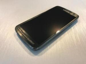 Samsung Galaxy S4 Active 16GB Black - UNLOCKED - NEW - READ DESCRIPTION - Guaranteed Activation + No Blacklist