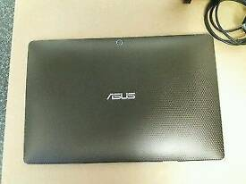 Asus Tablet tf101. Charger. In good condition
