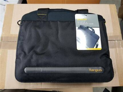 Targus Notebook Ipad Case