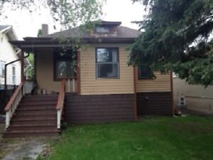 Entire House for Rent Near U of A and Whyte Ave Edmonton Edmonton Area image 1