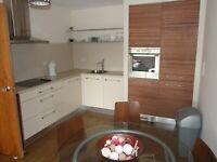 2 bedroom flat in Atlas House, Falcon Drive, Cardiff Bay, CF10 4RA