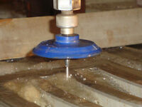 Precision Water jet cutting service