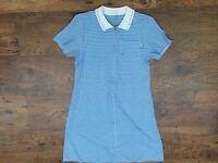 Girls dress, school uniform