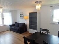 3 bedroom flat to rent dyce