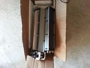Dimplex heater/blower assembly new Peterborough Peterborough Area image 1