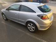 Holden astra cdx manual Thomastown Whittlesea Area Preview