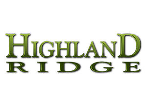 Register Now for the New Phase at Highland Ridge! Cambridge Kitchener Area image 2