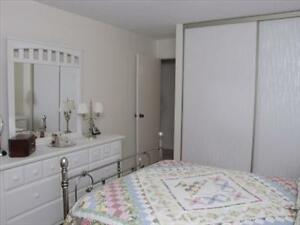 Great 2 bedroom apartment for rent London Ontario image 2