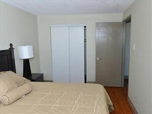 Fairway Rd and Courtland Rd: 37 and 49 Vanier Drive, 1BR Kitchener / Waterloo Kitchener Area image 7