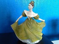 Royal doulton limited edition ONO