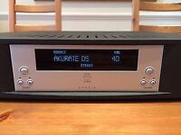 Linn Exotik/Akurate Pre-amplifier **MINT**