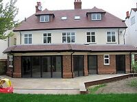 South Wales Double Glazing upvc and aluminium windows, doors and bifolds