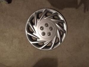 wheel cover brand new