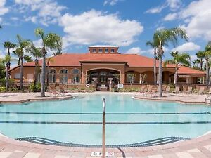 November 09 to 15 Special $89.00 Davenport Florida Aviana Resort