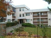 2 Bedroom Apartment - # 321 ROSEWOOD COURT
