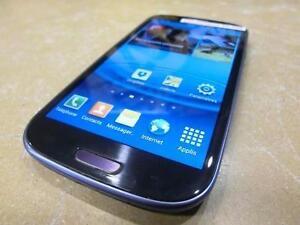 Téléphone cellulaire avec Koodo Samsung Galaxy s3 16go (i013009)
