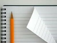 Regina's BEST Academic Writers - Essays, Assignments