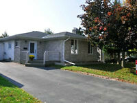 SPOTLESS 3+1 BEDROOMS RENT-TO-OWN BUNGALOW IN KITCHENER!!!!