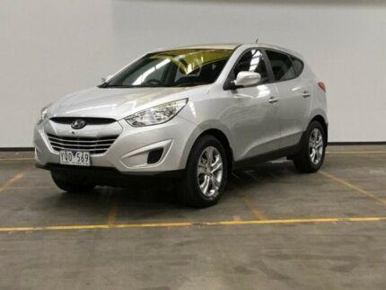 cars vehicles gumtree australia free local classifieds