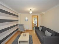 Two Bedroom short stay apartments Cambuslang. Fully serviced