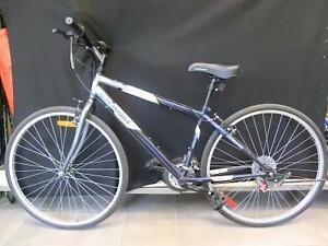 Vélo hybride Nakamura Infinite SMALL (i013165)