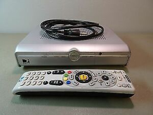 DirecTV D11 Satellite TV Receiver.Service not included.